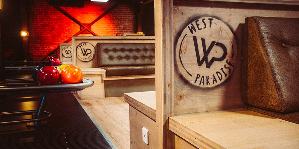 west-paradise-bowling-martinique-interieur